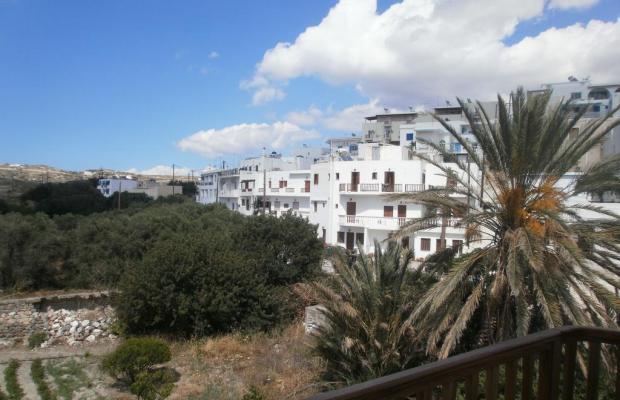 фото отеля Hotel Delfini изображение №13