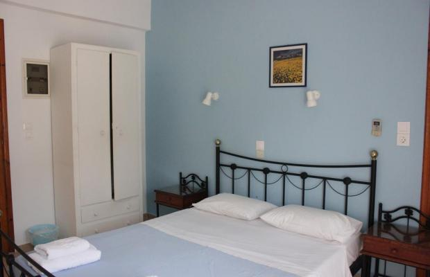 фото отеля Hotel Delfini изображение №5