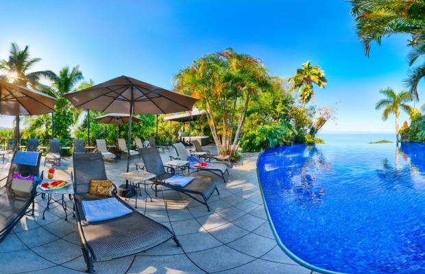фото отеля Villa Caletas изображение №1