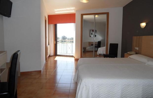 фотографии отеля Hotel Montemar изображение №59