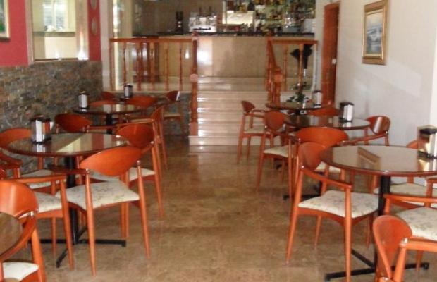 фото Hotel Montemar изображение №58