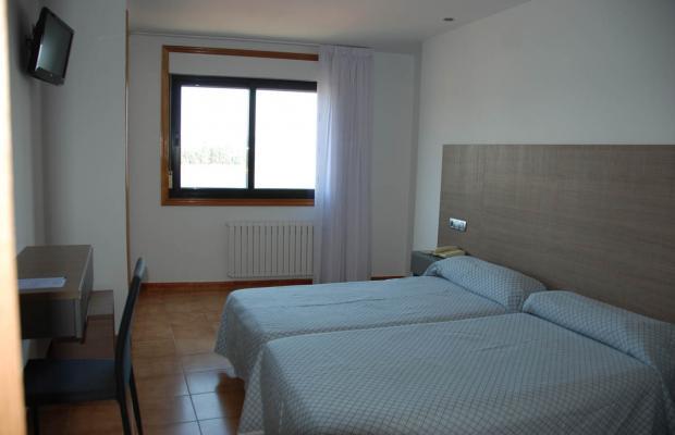 фотографии Hotel Montemar изображение №32