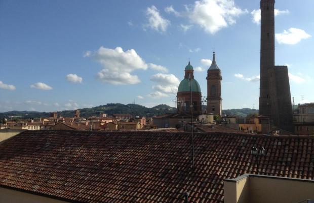 фотографии отеля Best Western Hotel San Donato изображение №31