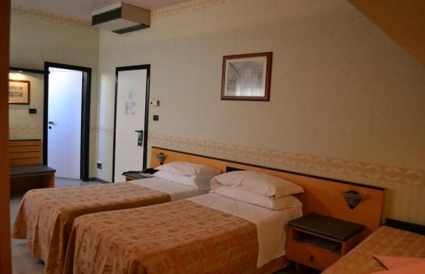 фото Best Western Hotel San Donato изображение №18