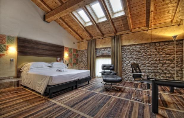 фото отеля Hotel Veronesi La Torre изображение №29
