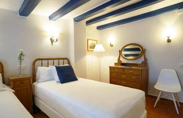 фотографии отеля Romantic изображение №39