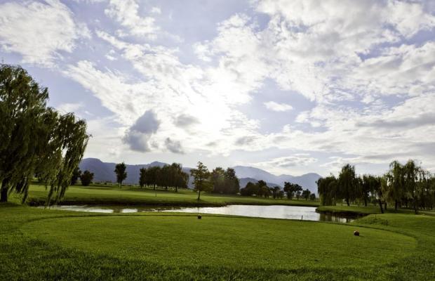 фотографии Sporting Resort изображение №28