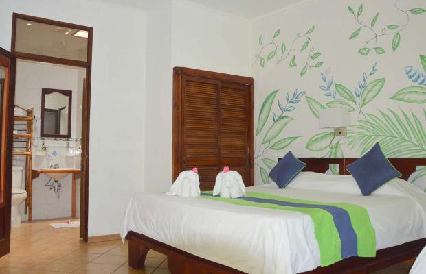 фото отеля Villas Rio Mar изображение №25