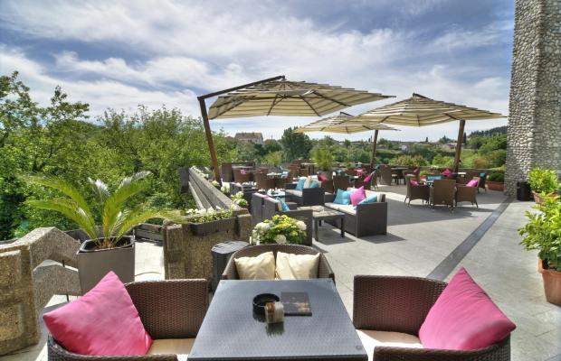 фото отеля Podgorica изображение №17