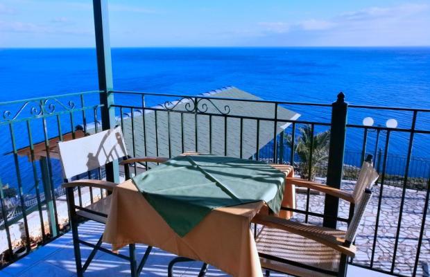 фото отеля Agnantio Apartments изображение №13