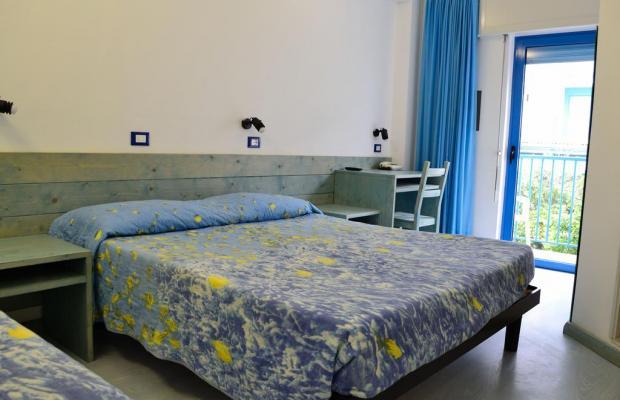 фото отеля Playa e Mare Nostrum изображение №13