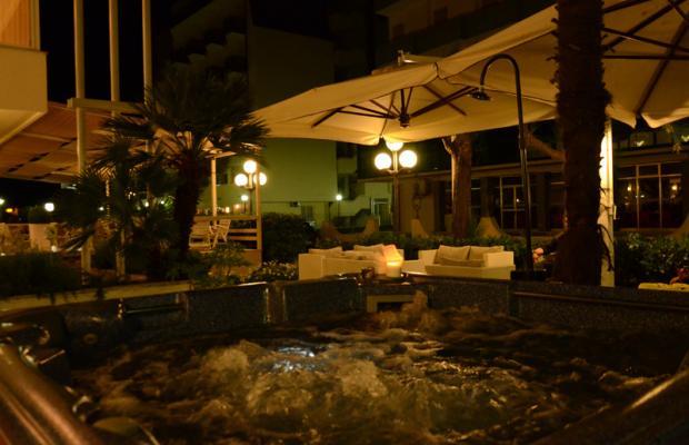 фото отеля Mirage Milano Marittima изображение №5