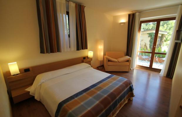 фото отеля Hotel Villa Betania изображение №29