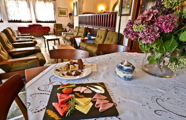 фото отеля Prince Stafilos Hotel изображение №69