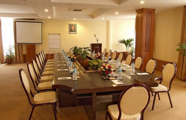 фотографии Kibo Palace Hotel изображение №24