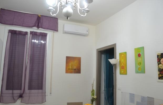 фото Casa in ...centro изображение №2
