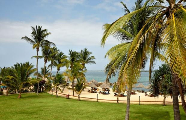 фото Hotel White Sands (ex. Hotel White Sands Resort & Conference Centre) изображение №58