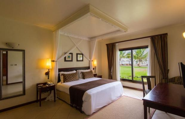 фото отеля Hotel White Sands (ex. Hotel White Sands Resort & Conference Centre) изображение №45