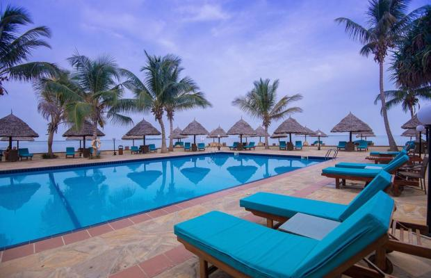 фотографии Hotel White Sands (ex. Hotel White Sands Resort & Conference Centre) изображение №36