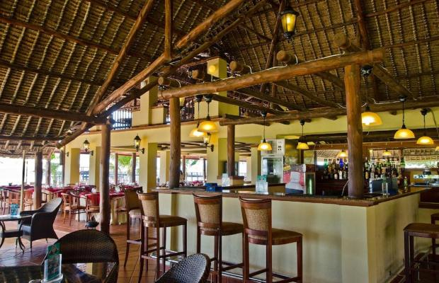 фото отеля Hotel White Sands (ex. Hotel White Sands Resort & Conference Centre) изображение №21