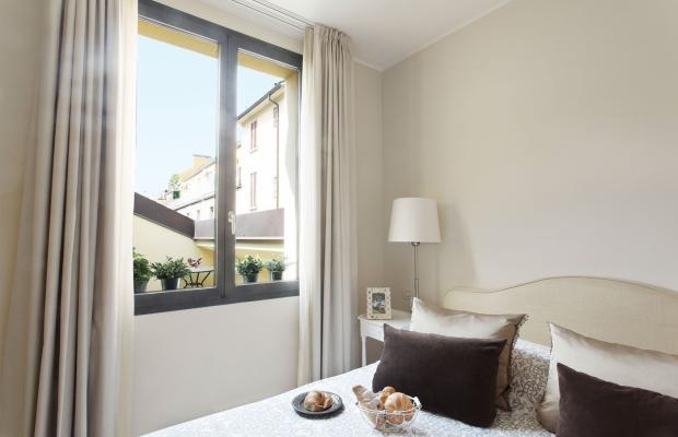 фото Residence Adriano изображение №18