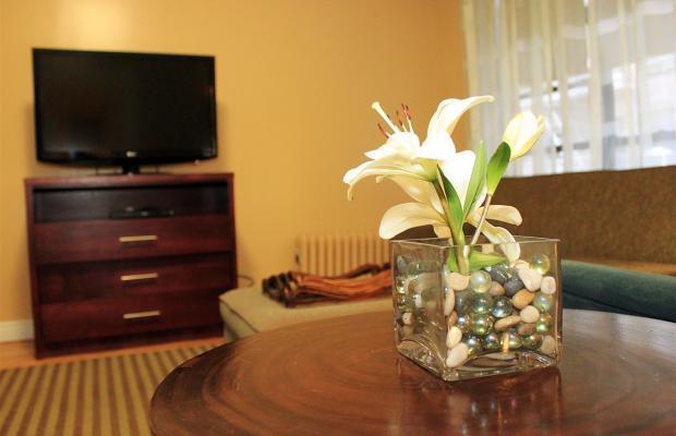 фотографии отеля Best Western Plus Hospitality House изображение №15