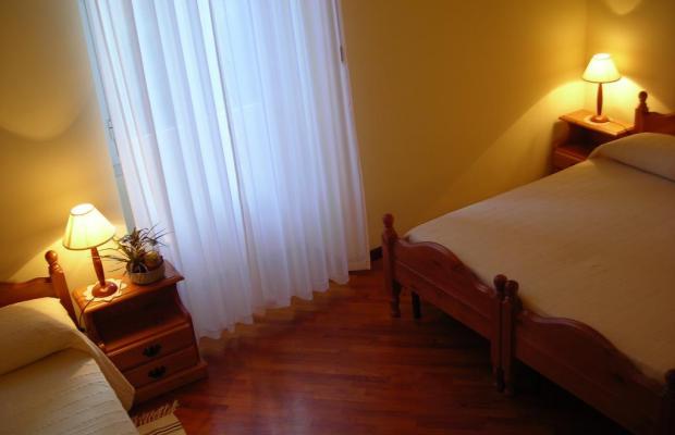 фото отеля A Vinicius et Mita изображение №29