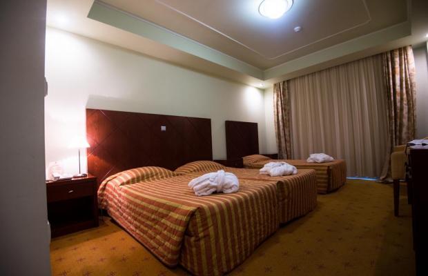 фотографии Nefeli Hotel изображение №12