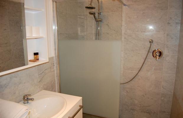 фотографии отеля Residenza Cenisio изображение №39
