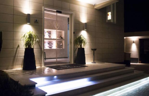 фото отеля Porto di Claudio изображение №5