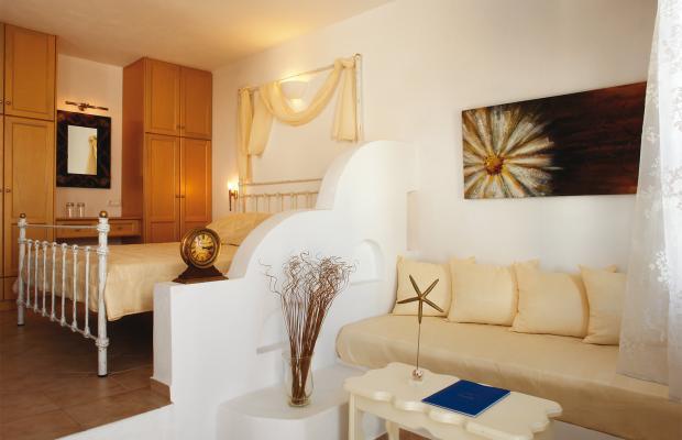 фотографии Chora Resort Hotel & Spa изображение №20