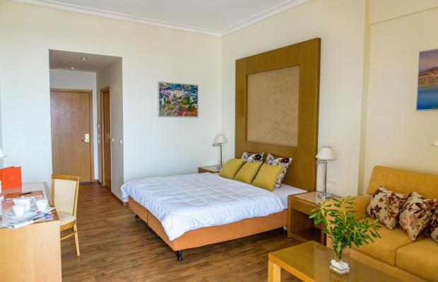 фотографии Thraki Palace Hotel & Conference Center изображение №16