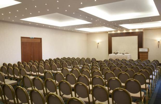 фото отеля Thraki Palace Hotel & Conference Center изображение №9