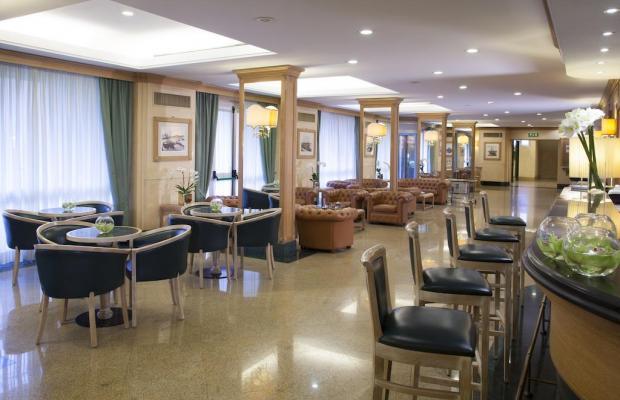 фото Starhotel Vespucci изображение №10