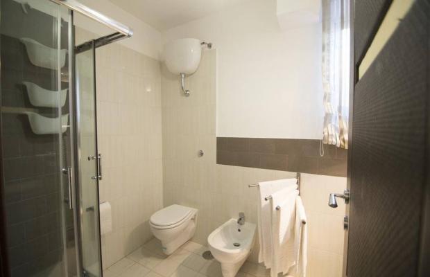 фотографии отеля Herculaneum B&B изображение №23