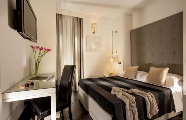 фотографии отеля Stay Inn Rome изображение №15