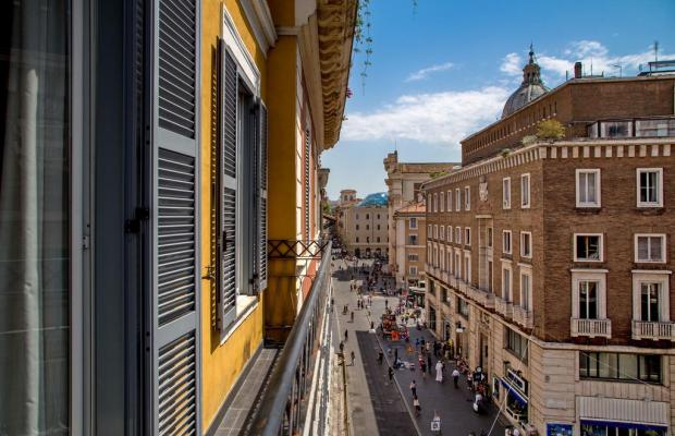 фотографии Stay Inn Rome изображение №8
