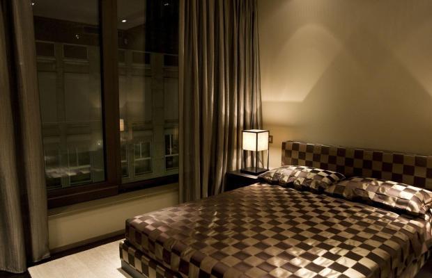 фото AllegroItalia San Pietro All'Orto 6 (ex. Luxury Suites San Pietro all'Orto 6) изображение №46