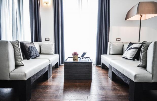 фото отеля AllegroItalia San Pietro All'Orto 6 (ex. Luxury Suites San Pietro all'Orto 6) изображение №17