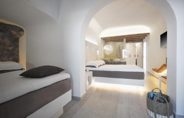 фото отеля Vrahos изображение №21