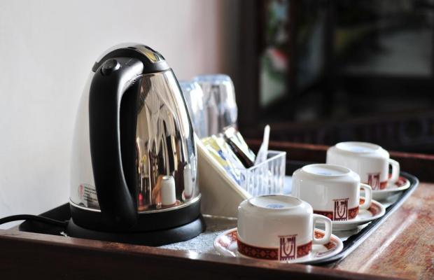 фотографии Dhow Palace Hotel  изображение №20