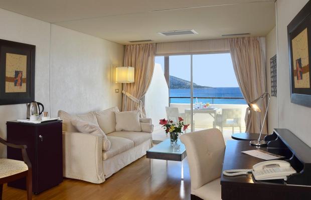 фото отеля Plaza Resort изображение №37