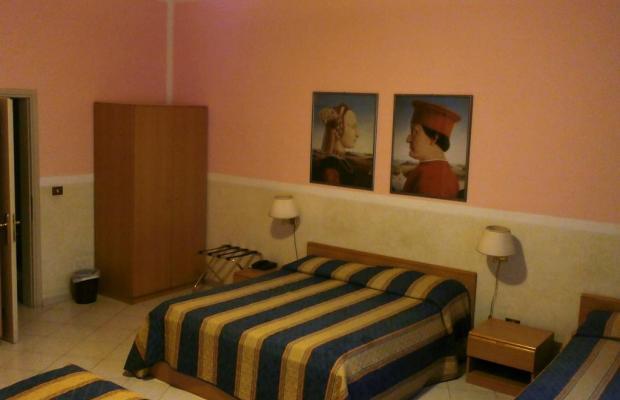фотографии отеля Hotel Centro изображение №11