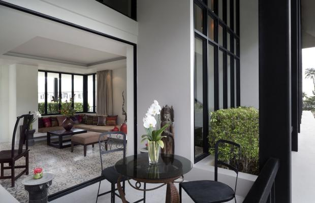 фото отеля Manathai Surin Phuket (ex. Manathai Hotel & Resort) изображение №17