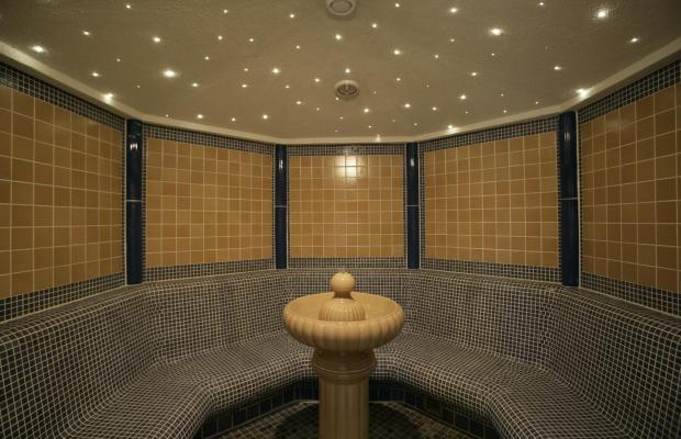 фото San Marco City Resort & Spa изображение №14
