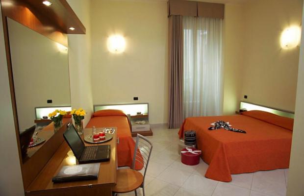 фотографии Hotel del Corso изображение №32