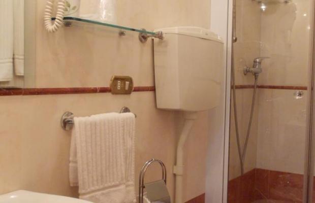 фотографии отеля Albergo Al Castello изображение №27