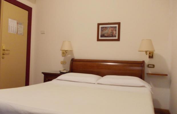 фото отеля Albergo Al Castello изображение №17
