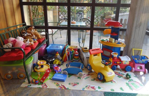 фотографии отеля Euromotel Croce Bianca изображение №11