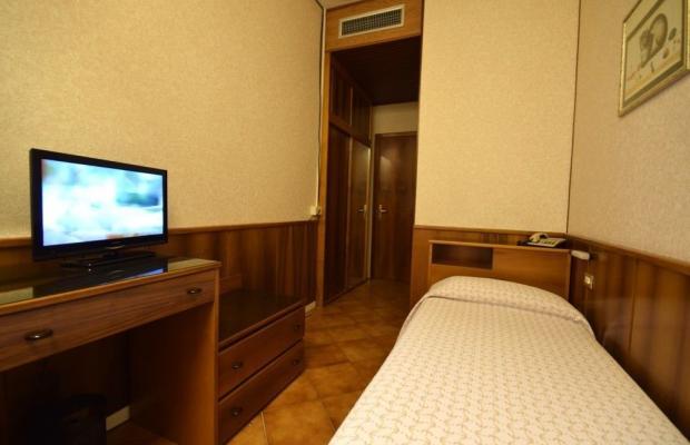 фотографии отеля Euromotel Croce Bianca изображение №3